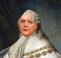 European Emperor Angela Merkel