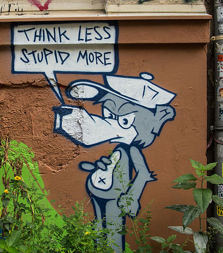 By Tony Webster from Portland, Oregon, United States (Think Less Stupid More) [CC BY 2.0 (https://creativecommons.org/licenses/by/2.0)], via Wikimedia Commons