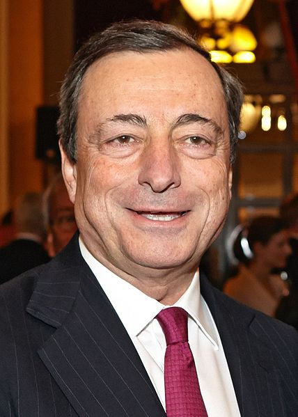 By ECB - European Central Bank (Flickr.com) [CC BY 2.0 (http://ift.tt/o655VX)], via Wikimedia Commons