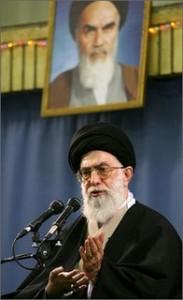 Iran-war-revolutionaries-from-the-beginning
