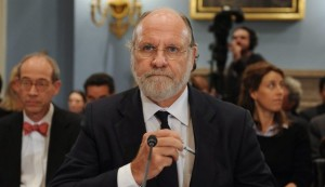 Jon-Corzine-MF-Global-Hearing